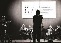 První podzimní koncert online Janáčkovy filharmonie Ostrava