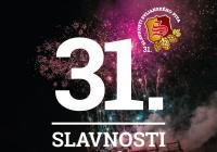 Slavnosti Svijanského piva 2020 - Svijanský Újezd