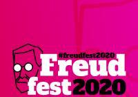 FreudFest 2020