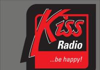 KISS Party 90's s Radiem KISS