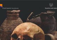 Smrtí to nekončí aneb 1000 let spali ve stínu Radobýlu