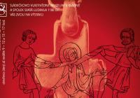 Kněžna sv. Ludmila – 1100 let