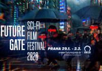 Future Gate 2020 – Praha