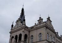 Nusle (přednáška z cyklu Pražská města)
