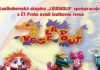 Veselá pouť (divadlo pro děti)