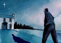 R. Thomas: Stalo se v Chamonix aneb Past na osamělého muže