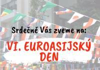 VI. Euroasijský den