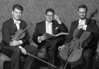 LVHF2020 | Lobkowicz Trio