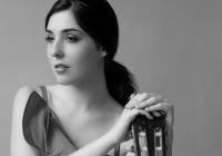 LVHF2020 | Andrea Gonzalez Caballero