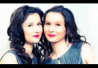 Hot Sisters Swing band