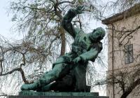 Památník padlým, Kutná hora