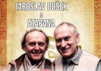 Indiánská moudrost a náš svět - Jaroslav Dušek a Mnislav Zelený Atapana Přeloženo