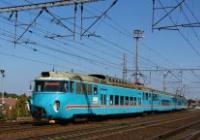 Pražský železniční den