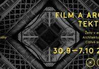 Film a architektura