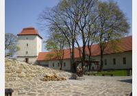 Vydejte se za památkámi do Ostravy