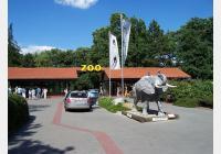 Příroda ve městě - vydejte se do zeleně v Ostravě