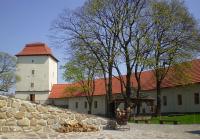 Vydejte se na hrady a zámky v okolí Ostravy