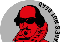 Letní Shakespearovské slavnosti - Praha HAMU