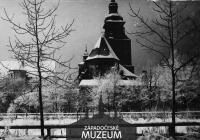 Pověsti a příběhy františkánského kláštera v Plzni
