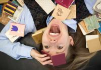 ProART: Herecká dílna pro děti - celý den