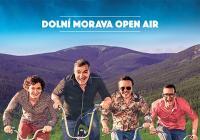 Dolní Morava Open Air