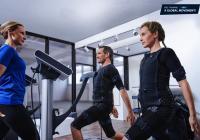 Jak zvýšit mobilitu, pokořit tuky a probudit svaly
