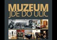 Muzeum jde do ulic
