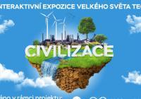 Svět civilizace