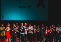 TEDxPragueED: