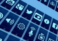 Trendy v online marketingu   Webinář