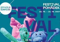 Festival pohádek - Šumperk