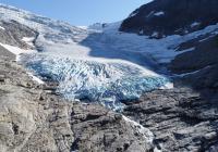 Přednáška: Norsko: ztraceni mezi fjordy: Tomáš Kůdela