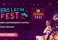 Ibero Latin Fest
