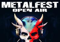 Metalfest open air 2020 - přeloženo na 2021