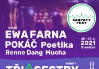 Karpaty Fest