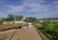 Velké změny Prahy: Vltavská filharmonie