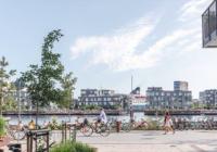 Rethink Architecture: Uhlíkově neutrální města