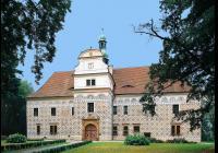 Šlechtická sídla v souznění 2021 – Doudleby nad Orlicí