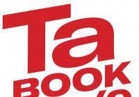 Tabook – Festival malých nakladatelů Tábor