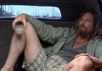 Letní kino na Ládví: Big Lebowski