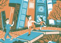 Marek Herman: Tajemství dobré výchovy | Webinář