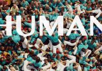 Promítání dokumentu Human