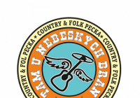 Country a folk festival Pecka
