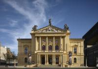 Musica non grata: Brno – Praha – Hollywood