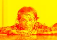 Kritické myšlení a vlastní objektivita   Webinář
