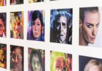 LIVE stream – Paradox: Co můžou umělci udělat pro umělou inteligenci?