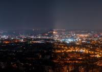 Znovuotevření Hvězdárny Brno