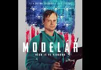 Letní kino Kamínka - Modelář