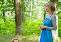Pohádkový les Březolupy 2021