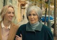 Letní kino Kamínka - Příliš osobní známost